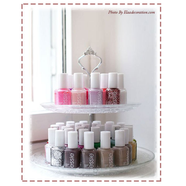 collection-vernis